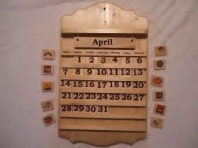 search results for wooden perpetual calendar calendar 2015