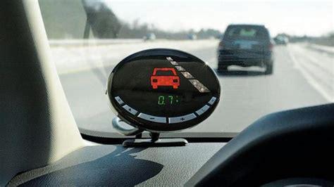 Gadgets F Rs Auto by Nederlands Bedrijf Krijgt 312 Miljoen Voor Zelfrijdende