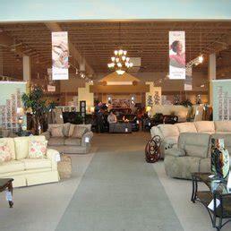 lapeer furniture matress furniture stores  miller  flint mi phone number yelp