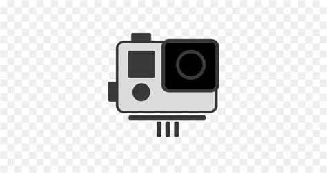 gopro background gopro clip gopro cameras transparent