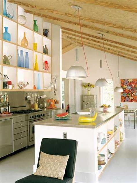 warm modern kitchen design ideas and unique accents warm modern kitchen design ideas and unique accents