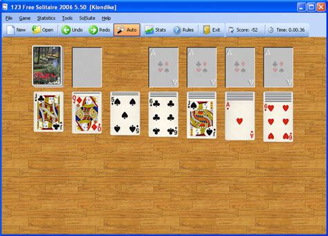 Free Search 123 123 Free Solitaire 2003 Image Search Results