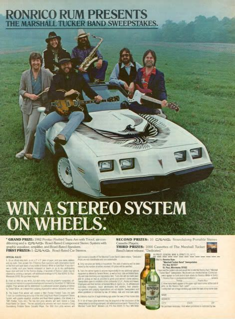 Trans Am Giveaway - 17 best images about smokey and bandit on pinterest trans am sally fields and cars