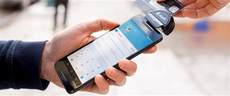 mobile phone pos introducing shopify pos for android