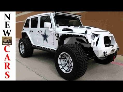 (2017 2018) jeep wrangler unlimited sport 4x4 cowboys