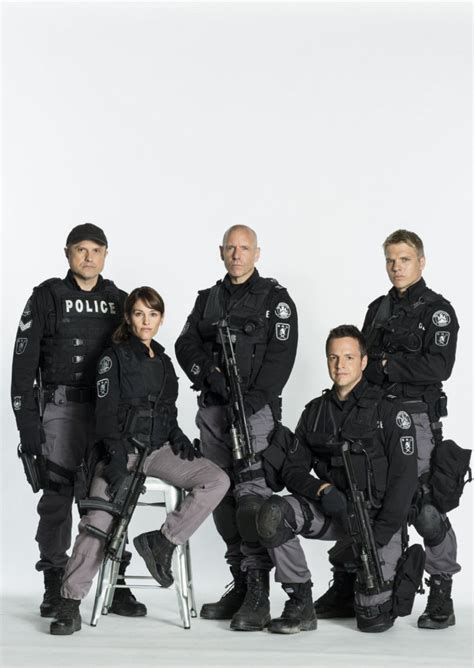 flashpoint review flashpoint series finale review toronto