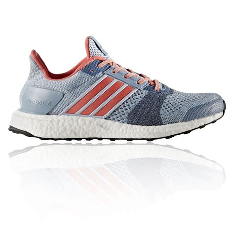 adidas ultra boost women adidas ultra boost women s running shoes softwaretutor co uk