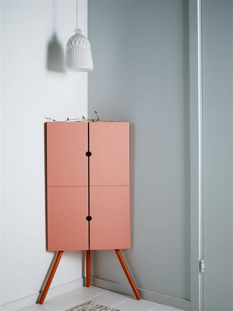 ikea ps 2014 corner cabinet 1000 images about herfst on pinterest creativity