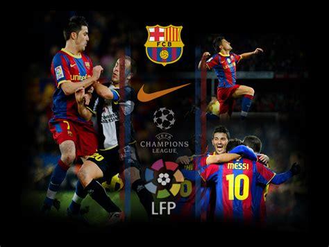 wallpaper barcelona player player fc barcelona wallpapers hd 1481 hd wallpapers
