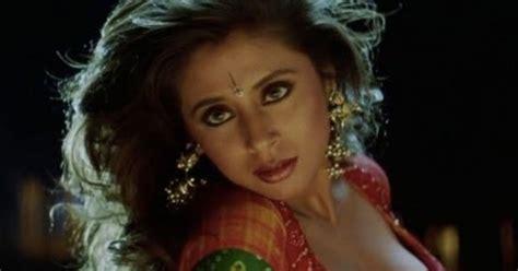 urmila matondkar biography in hindi she broke all bollywood stereotypes in the 90s but urmila