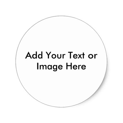 2 inch circle label template 1 5 inch circle labels zazzle