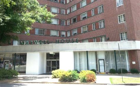 1 bedroom apartments in augusta ga maxwell house apartments in augusta ga offering 1