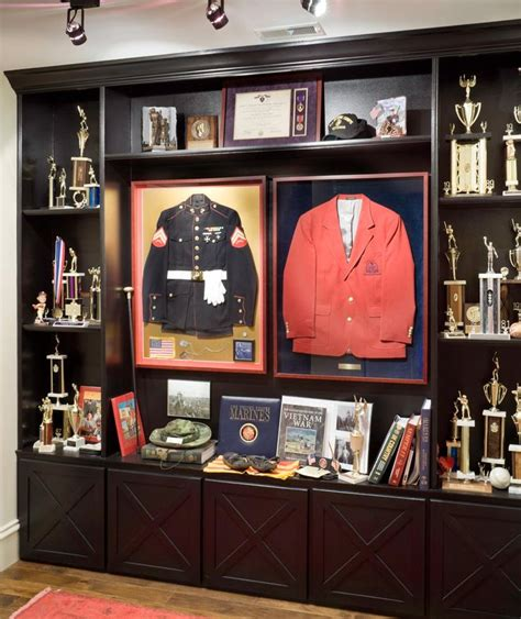 medal and trophy display cabinets mf cabinets