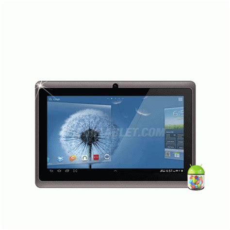 Tablet Advan Dan Fiturnya harga dan spesifikasi advan vandroid t2a