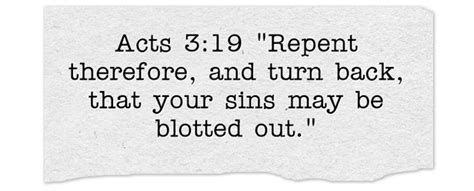 The Sins Of Scripture bible quotes on repentance quotesgram