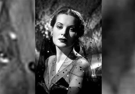 film seri ohara maureen o hara on tv how her star power went beyond the
