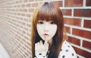 korean tumblr themes free skincare makeup food life