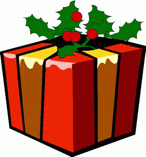 clipart xmas presents christmas present clip art 490 x 526 183 12 kb 183 gif gift