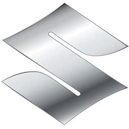 suzuki logo transparent suzuki logo png