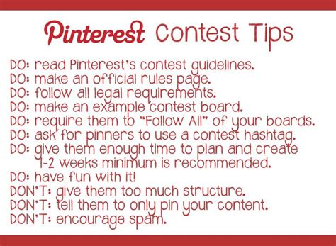 Make It Stick Sweepstakes - 82 best contests images on pinterest giveaway giveaways and debt free