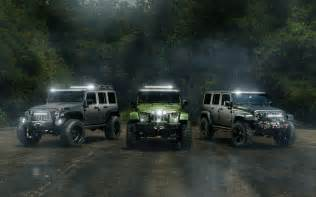 wallpaper 雋雍雜霓 car hq wallpaper wrangler jeep
