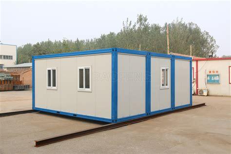 container van homes designs joy studio design gallery container van house philippines joy studio design