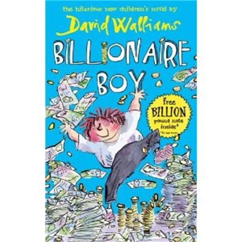 the book of boys just for books david walliams ink pellet