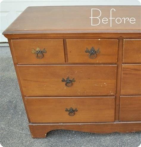 furniture painting tips neat ideas pinterest