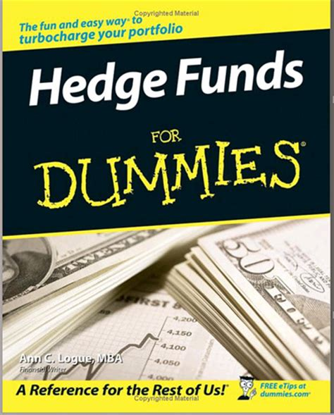 Cornell Mba Hedge Fund by Fast And Furious Four Day Wrap Up Seeking Alpha