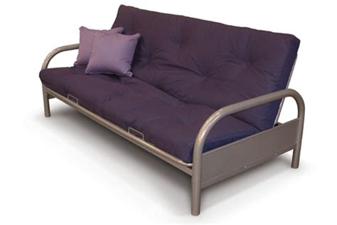 futon discount store cheap comfortable futon beds