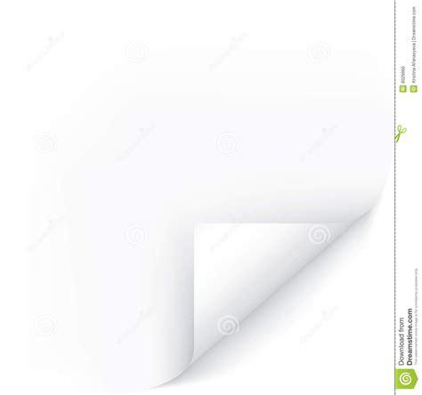 beleuchtung ecke ecke opal u cm led aluminium profil eckerund cm wei