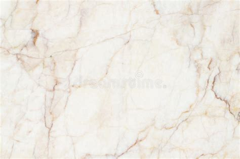 Marble texture detailed structure of marble in natural patterned for background and design