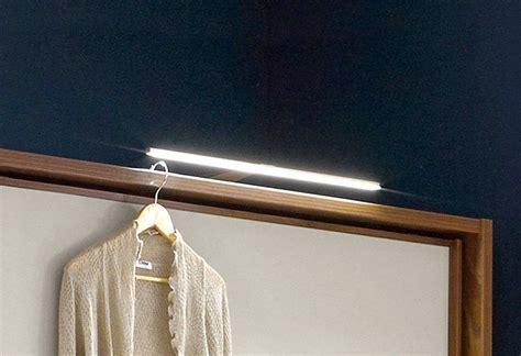 schrank beleuchtung schrank beleuchtung haus ideen