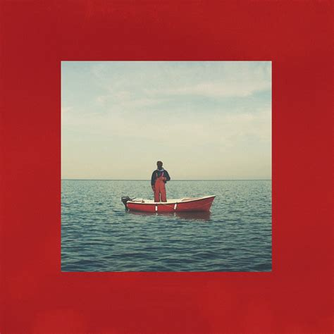 Lil Boat | lil yachty lil boat mixtape review by