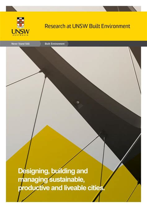 innovation in environmental leadership critical perspectives routledge studies in leadership research books publications built environment unsw sydney