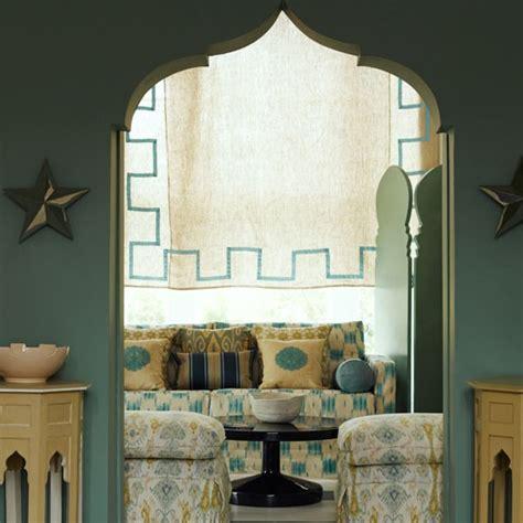 oriental living room oriental living room housetohome co uk