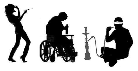 discapacidad y salud programa federal de salud profe discapacidad y salud apexwallpapers com