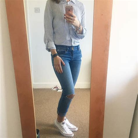 cutest converse spring outfits  girls