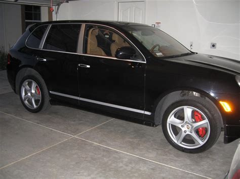 auto repair manual free download 2005 porsche cayenne engine control service manual how to check freon 2005 porsche cayenne service manual auto air conditioning