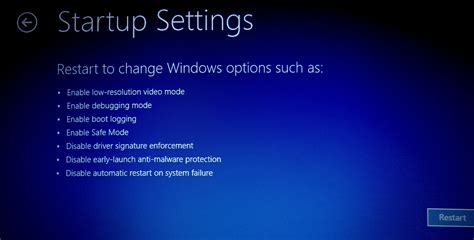 windows 8 recovery repair