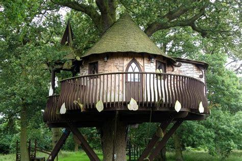 buy tree house tree house builders uk home design