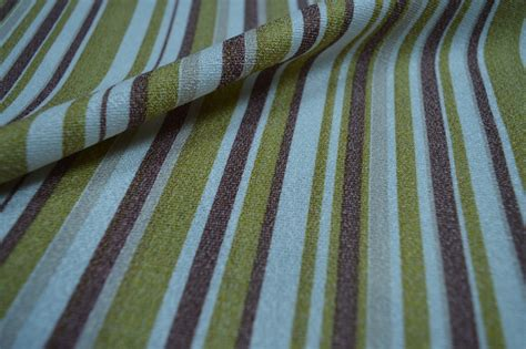 striped curtain fabric isabella gold striped curtain material curtains fabx