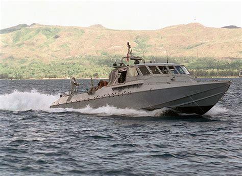 mk v boat mark v special operations craft mk v soc