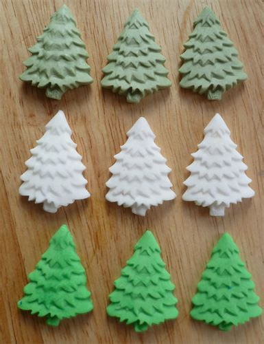 edible tree decorations edible tree cake decorations marzipan tree cake decorations diy with marzipan tree