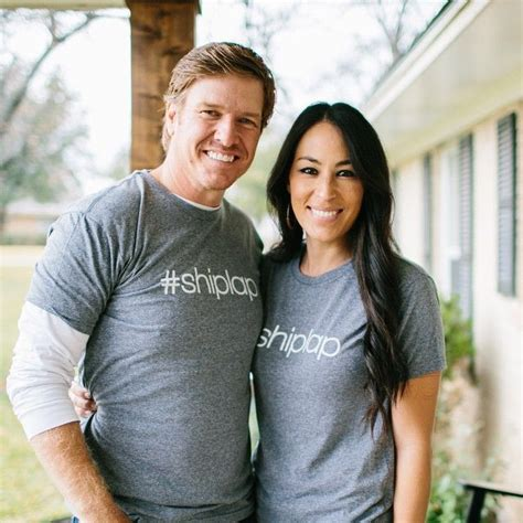 chip and joanna shiplap 88 best images about chip and joanna gaines on pinterest
