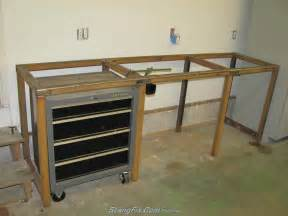 guide to get wood workbench plans workbench wooden work