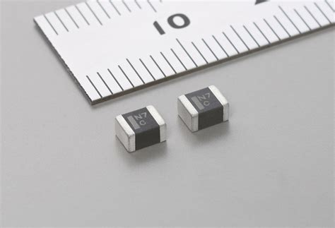 murata capacitor part numbering system murata polymer capacitor 28 images capacitor part numbering system 28 images 1 balun