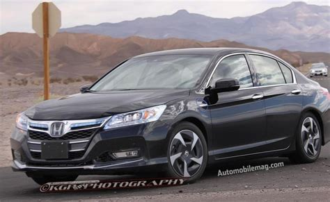 honda civic lease 59 17 best ideas about honda accord lease on