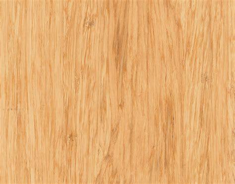 pavimenti bamboo opinioni pavimento in bamboo opinioni pavimento in bamboo opinioni