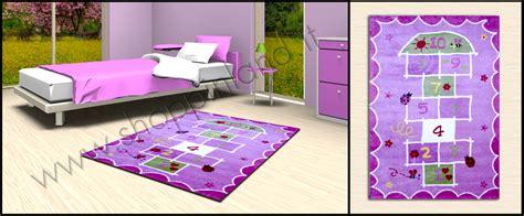 tappeti puzzle per bambini atossici tappeti shaggy rinnova la dei bambini con tappeti